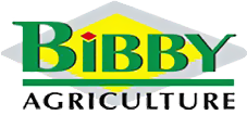 Bibby Agriculture